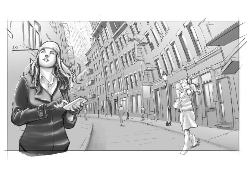 city street_02
