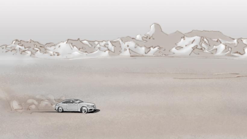 desert_car_01