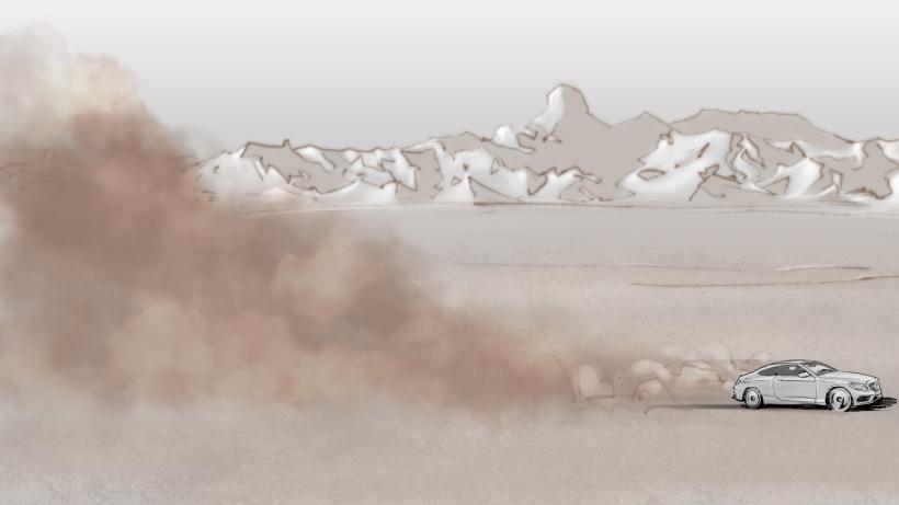 desert_car_02
