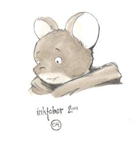 INKtober_04