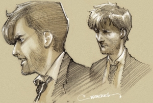 Broadchurch_sketch