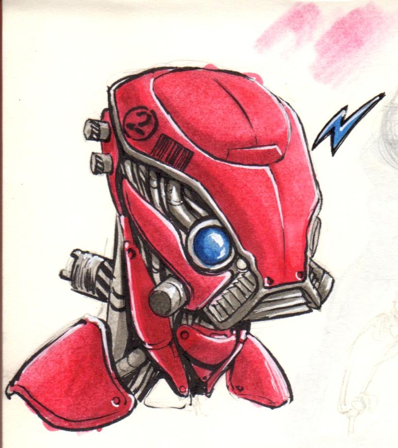 bot_head
