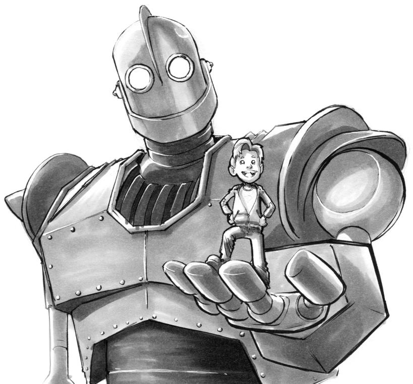 iron_giant