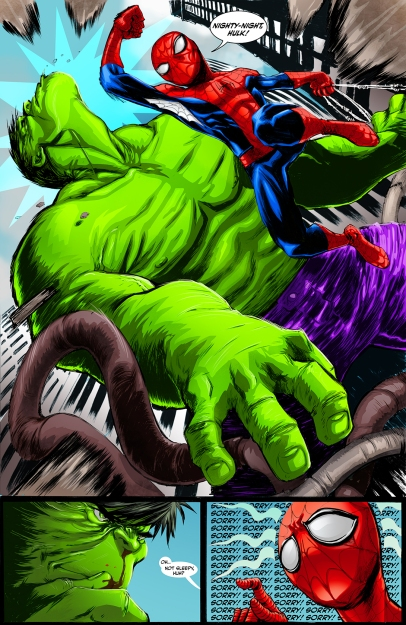 spidey&hulk_100